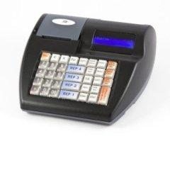 misuratore fiscale regnicoli bilance
