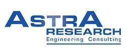 logo astra research