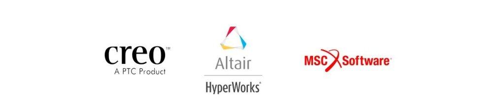 logo software