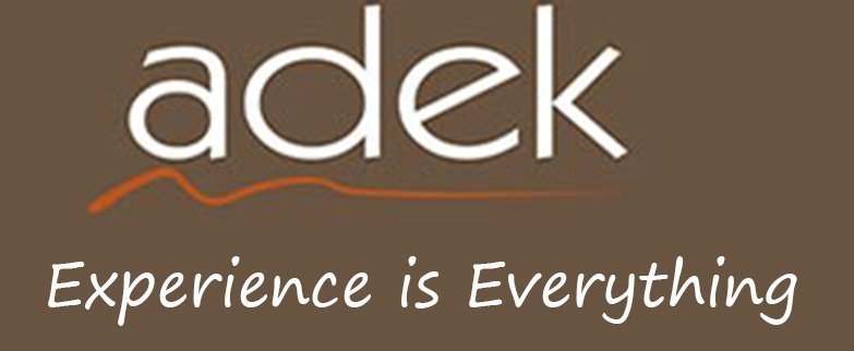 Adek Curtains and Blinds