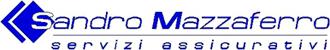 MAZZAFERRO SANDRO SERVIZI ASSICURATIVI - LOGO