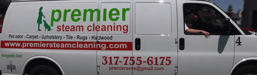 Carpet Cleaning Services Indianapolis Fishers Noblesville