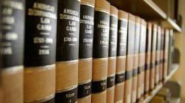 Avvocati cassazionisti, difesa stragiudiziale.