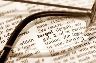 diritto assicurativo