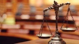 Diritto Previdenziale, Diritto Commerciale