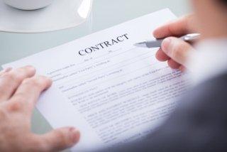 Pratiche assicurative, adempimenti procedurali