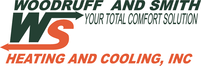 HVAC Contractor in Bethel Park, McMurray & Upper St. Clair, PA