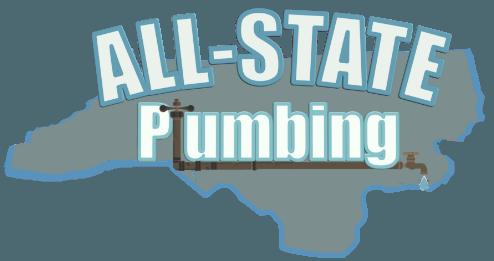 All State Plumbing Kernersville Nc Plumbing Company