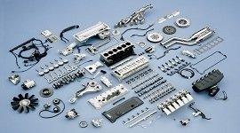 prodotti in garanzia, sicurezza stradale, veicoli commerciali automotive ricambi motore auto