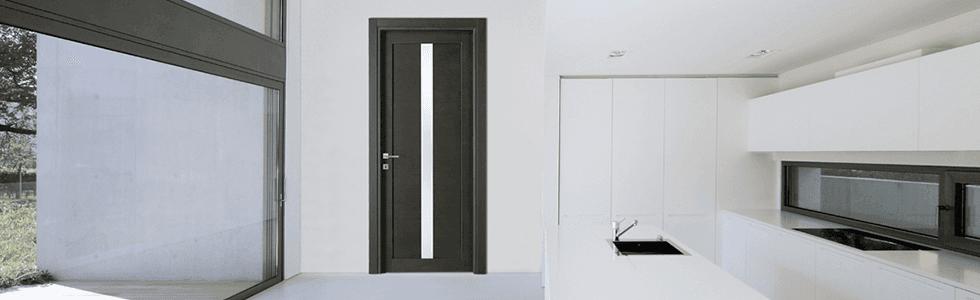 porte per interni bertolotto