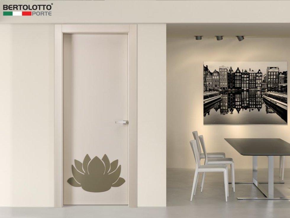 porte per interno BERTOLOTTO