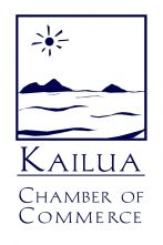 KAILUA CHAMBER OF COMMERCE WINDWARD ROTARY CLUB