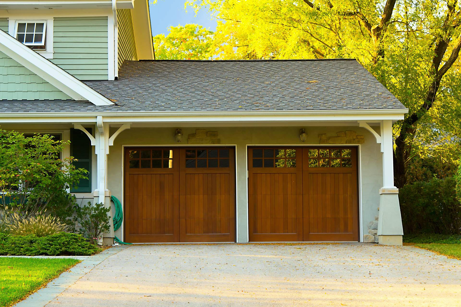 doors mr garage door ga davis service peachtree replacement city