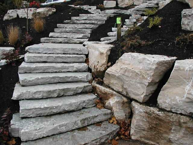 Building Supplies Cincinnati Oh Western Hills Builder