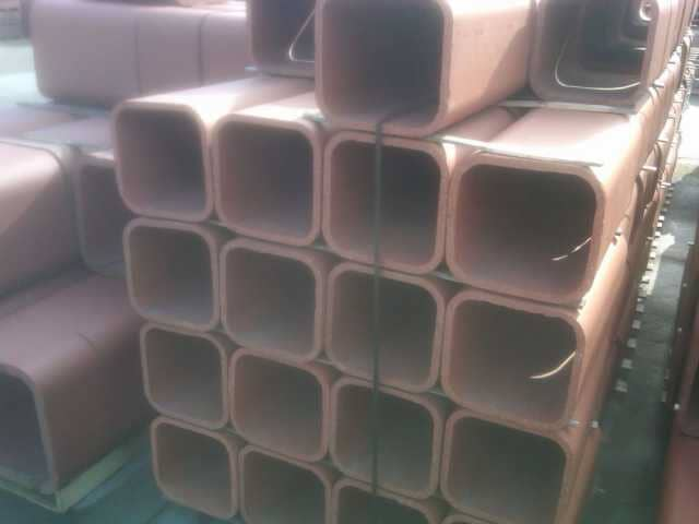 Masonry Cincinnati Oh Western Hills Builder S Supply