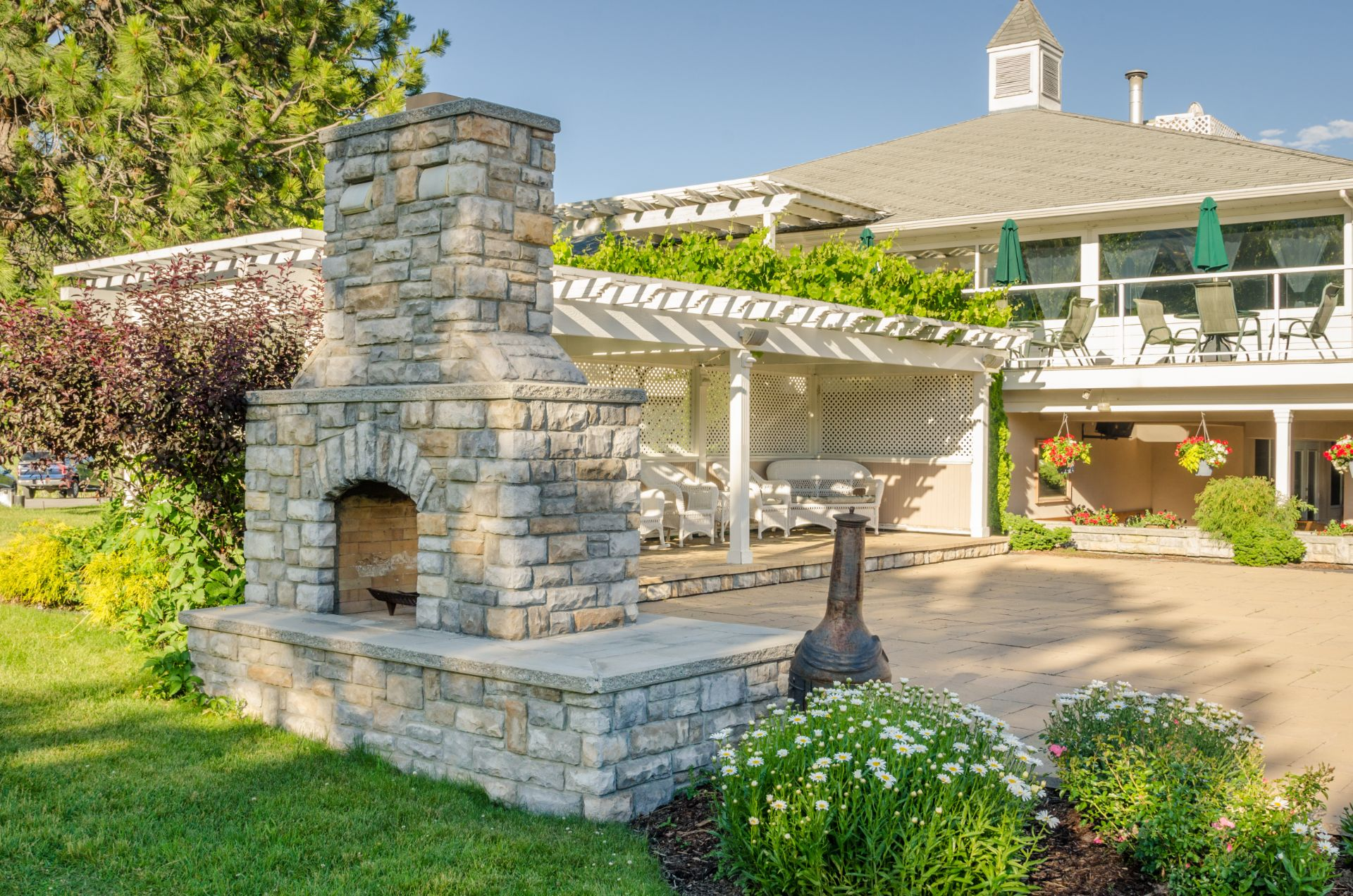 Fireplaces Cincinnati Oh Western Hills Builder S Supply
