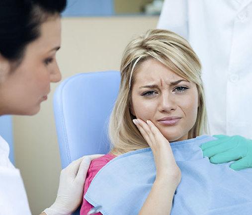 Family Dentist Meadville, PA