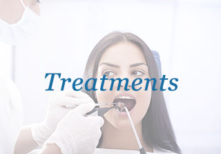 Cosmetic Dentist Meadville, PA