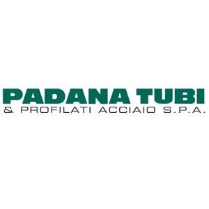 Padana Tubi