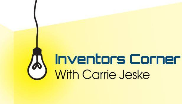 What happens after i submit my as seen on tv product carrie jeske to be part of invent summits market series fandeluxe Image collections