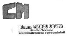 Studio Tecnico Marco Costa