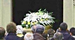 servizio trasporto funebre