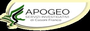 Apogeo Agenzia Investigativa