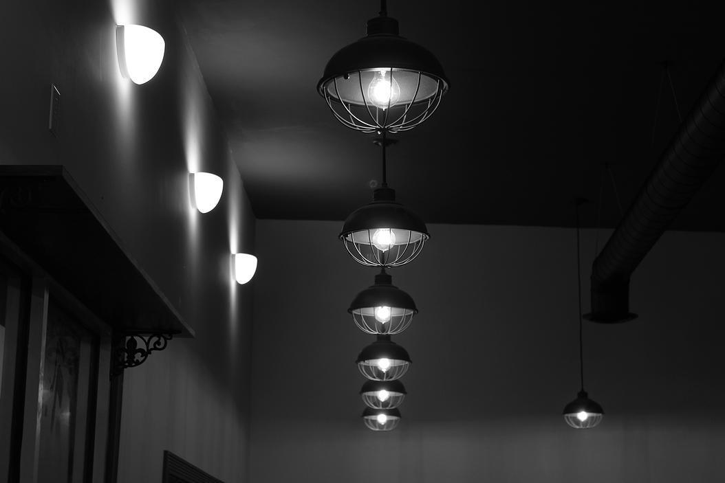 Pub Restaurant Albany, NY