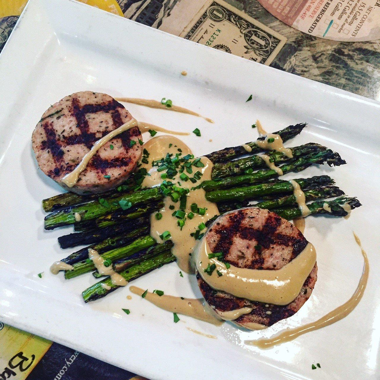 bistro restaurant Albany, NY
