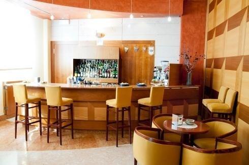 hotel con ristorante bologna