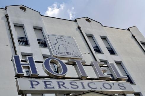 hotel per ricevimenti bologna