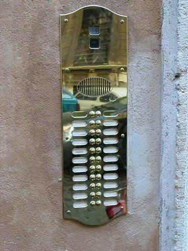 pulsantiere
