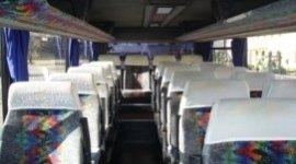 noleggio pullman per gite scolastiche, noleggio autobus per viaggi, noleggio pullman 54 posti