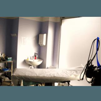 Ambulatorio ortopedia, Laserterapia, Fisioterapia, Laser rimozione discromie