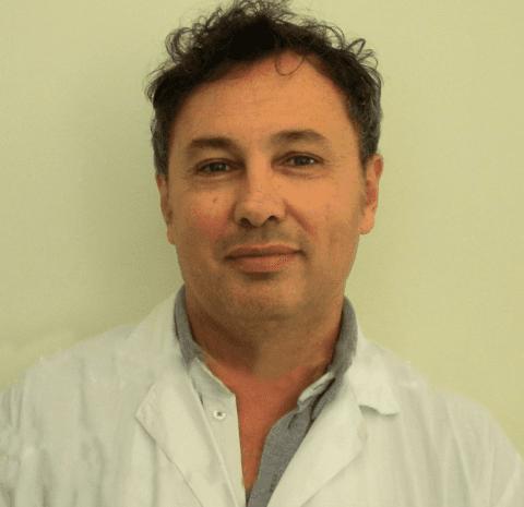 Dott. Savì Ippolito Massimo