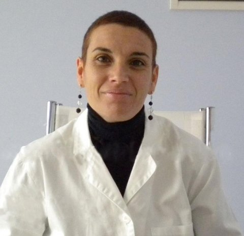 Dott.ssa Bianchi Federica