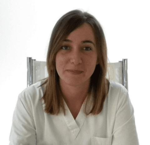 Dott.ssa Pizzi Silvia