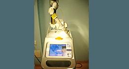 Laserterapia, Macchinari laserterapia, Laser lipolisi , Laser rimozione tatuaggi