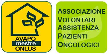 assistenza oncologica