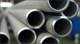 tubolari, assemblaggio carpenteria metallica, carpenterie ferro