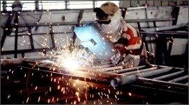carpenteria di ferro, carpenterie metalliche leggere, costruzioni in ferro per edilizia