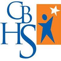 dental vision cbhs logo