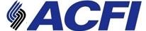 http://www.acfi.biz/