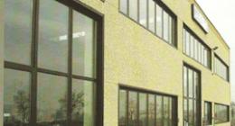 filtrazione polveri, impianti per aria compressa completi, prodotti di pneumatica per l'automazione Bologna
