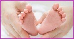 gravidanza patologica