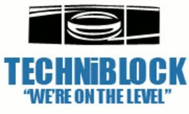 Techniblock logo