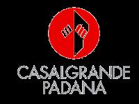 Logo Casalgrande