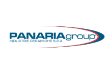 Logo Panaria Group