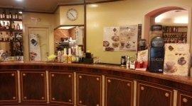 Gran Caffè Agorà