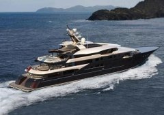 Yachting litigation